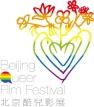 北京影展 Logo
