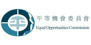 EOC_Logo