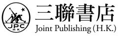 short_name_logo