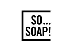 SOSOAP