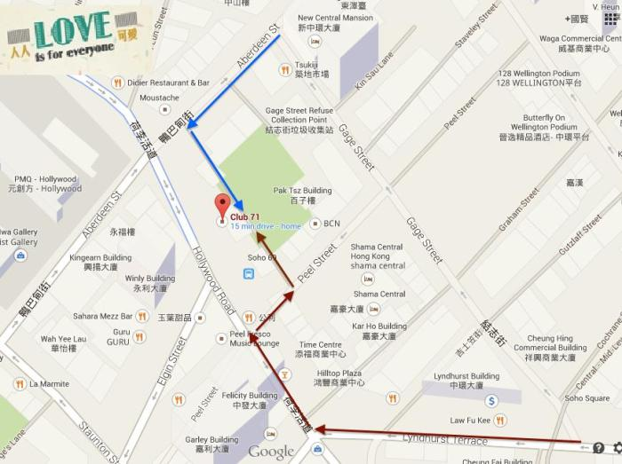 MAP614_J